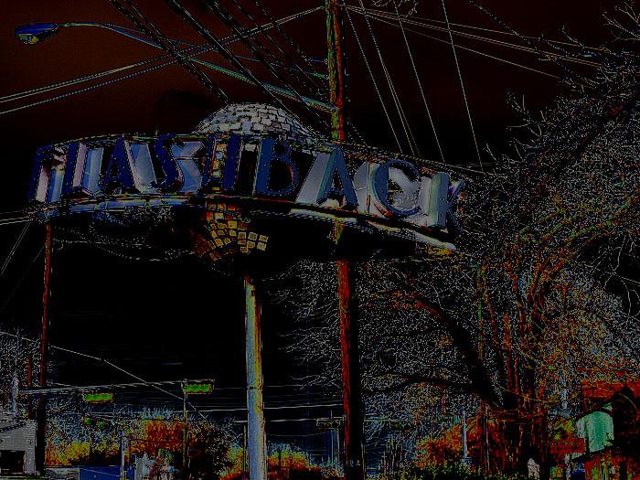 austin-flashback