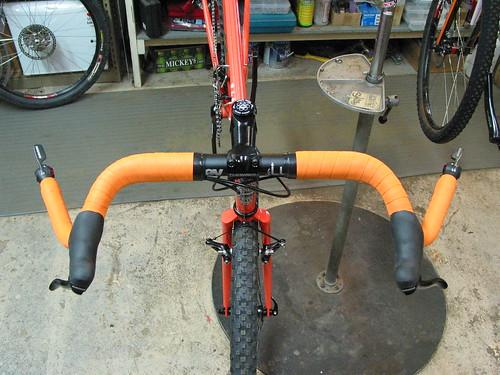 Bill's Bike 028