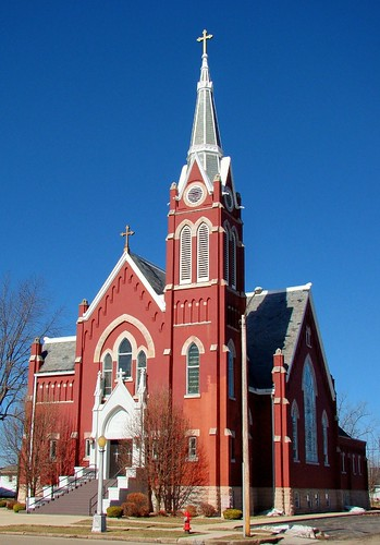 gas city catholic singles Find 2 listings related to holy family catholic church in gas city on ypcom see reviews, photos, directions, phone numbers and more for holy family catholic church locations in gas city.
