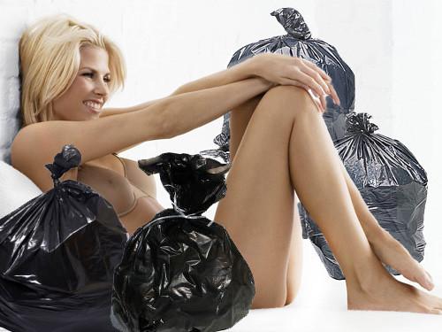 Tanja Dexters: