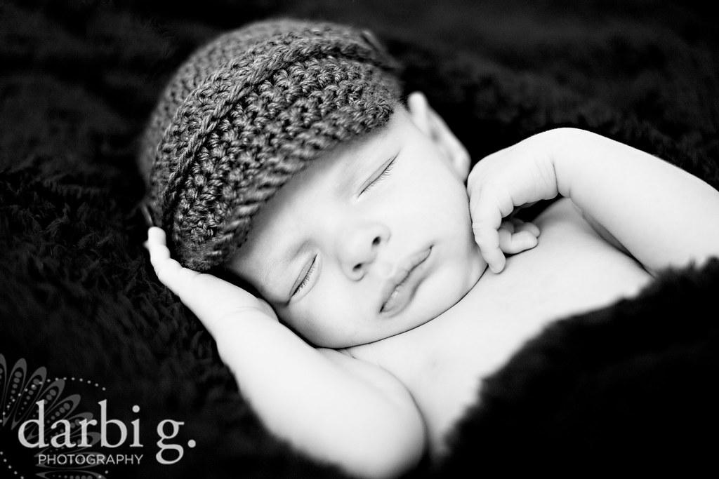 DarbiGPhotography-Kansas City baby photographer-106