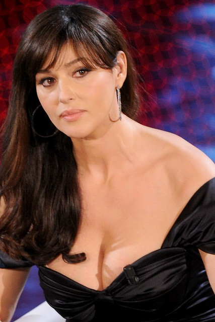 monica_bellucci_04 by gghgf54@yahoo.com
