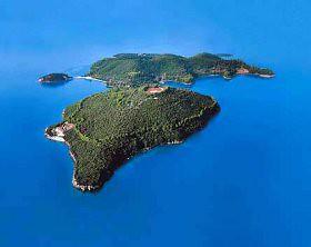 islas griegas efe