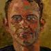 19411 - Rodney for JKPP