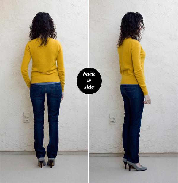 JCrew-Cashmere-Shrink-Back-Side