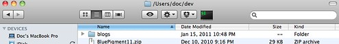 Screen shot 2011-02-26 at 3.24.41 PM