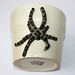 Spider Flowerpot