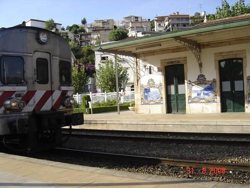 Portugal 595_estação de trem em Pinhão(1)