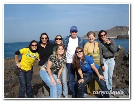Alunos_gran_Canaria