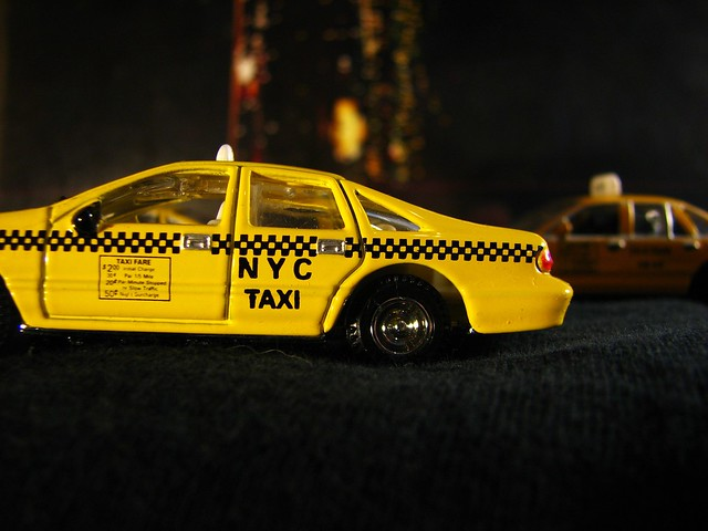 winter usa cars chevrolet car america toy toys automobile gm taxi taxis chevy 164 inside oldcar oldcars 1990s automobiles toycar modelcars modelcar taxicab taxicabs toycars chevys caprice americancars diecast generalmotors yellowcar nyctaxi americancar chevycaprice stremy yellowcars oldchevy 2011 twodoor 4door diecastcars johnnylightning mydiecast uscar uscars fourdoor 4doorsedan miniaturecars diecastcar fourdoorsedan gmcar gmcars americansedan oldchevys diecastvehicles diecastcollection 164scale stremyny diecastautos 1993chevy richie59 diecastchevy 1990scars 1990scar feb2011 1993caprice feb272011 1993chevycaprice goldenwheeldiecast