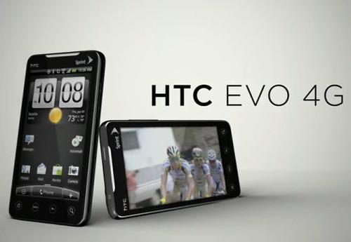 Sprint-HTC-EVO-4G1