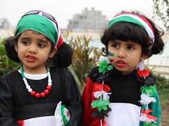 25-26/2 (Hussain AlAli) Tags: canon kuwait q8   60d