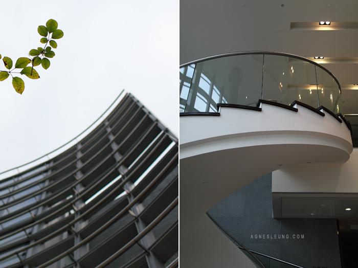 cu-art-museum3