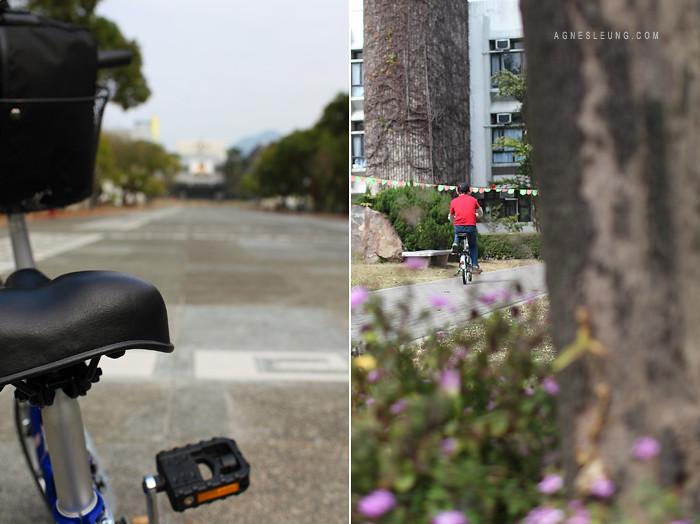 cu-bike