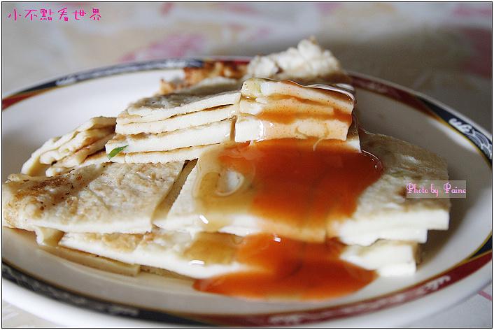 養生市場旁蛋餅 (2).jpg