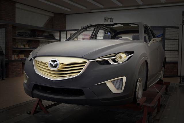 Mazda_Minagi_2011_dev_13__jpg72