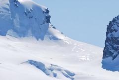Matterhorn (OurPhotoWork) Tags: travel holiday snow alps schweiz switzerland nikon holidays suisse swiss scenic explore zermatt matterhorn switserland swissalps andscape 20080916 swiss2008 ourphotowork