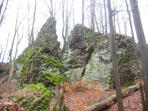 Bielstein V