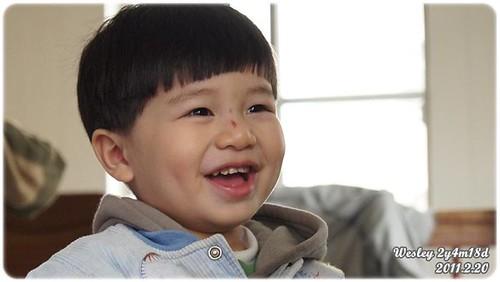 110220-愛笑的孩子-1.JPG