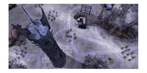 bfme-game-render 11