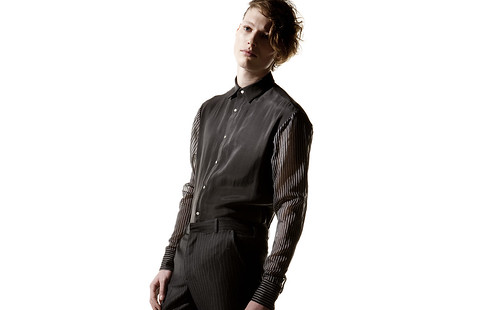 Miguel Antoinne FW11_009Christopher Rayner(Official)