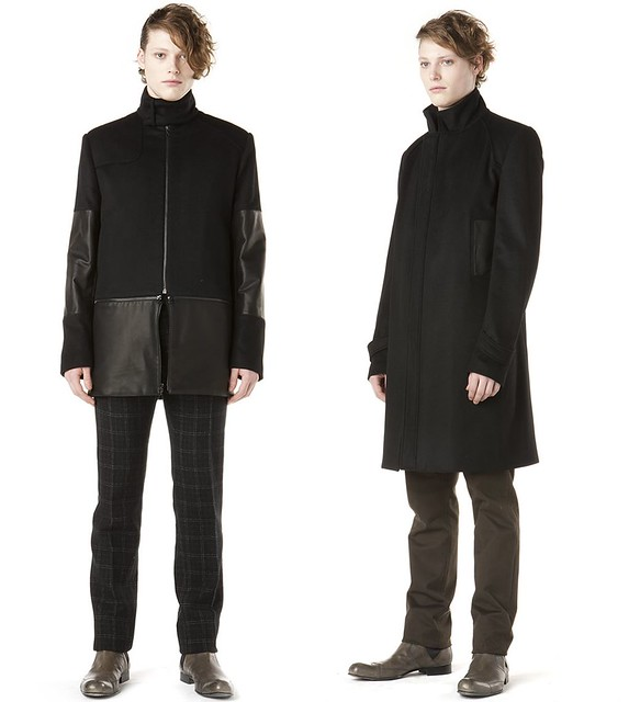 Christopher Rayner0108_Miguel Antoinne FW11(Official)
