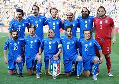 ITALIA 150