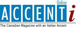 Italian Canadian History | RM.