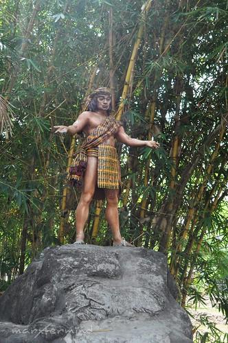 Filipino Folklore (2)