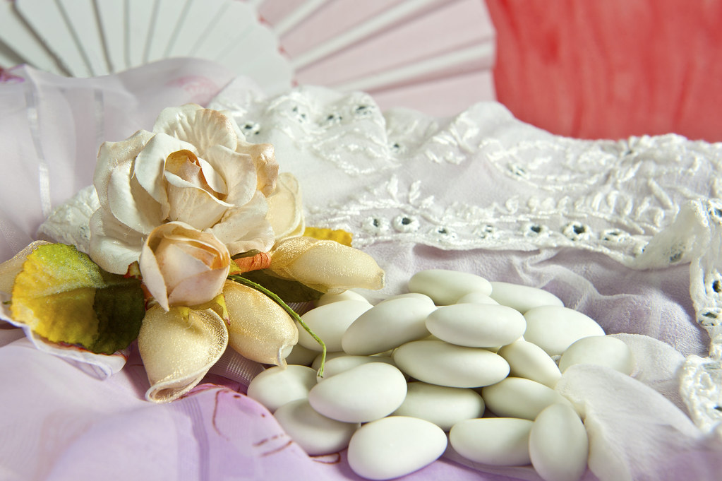 Candy Wedding Favors 48 Luxury wedding favors