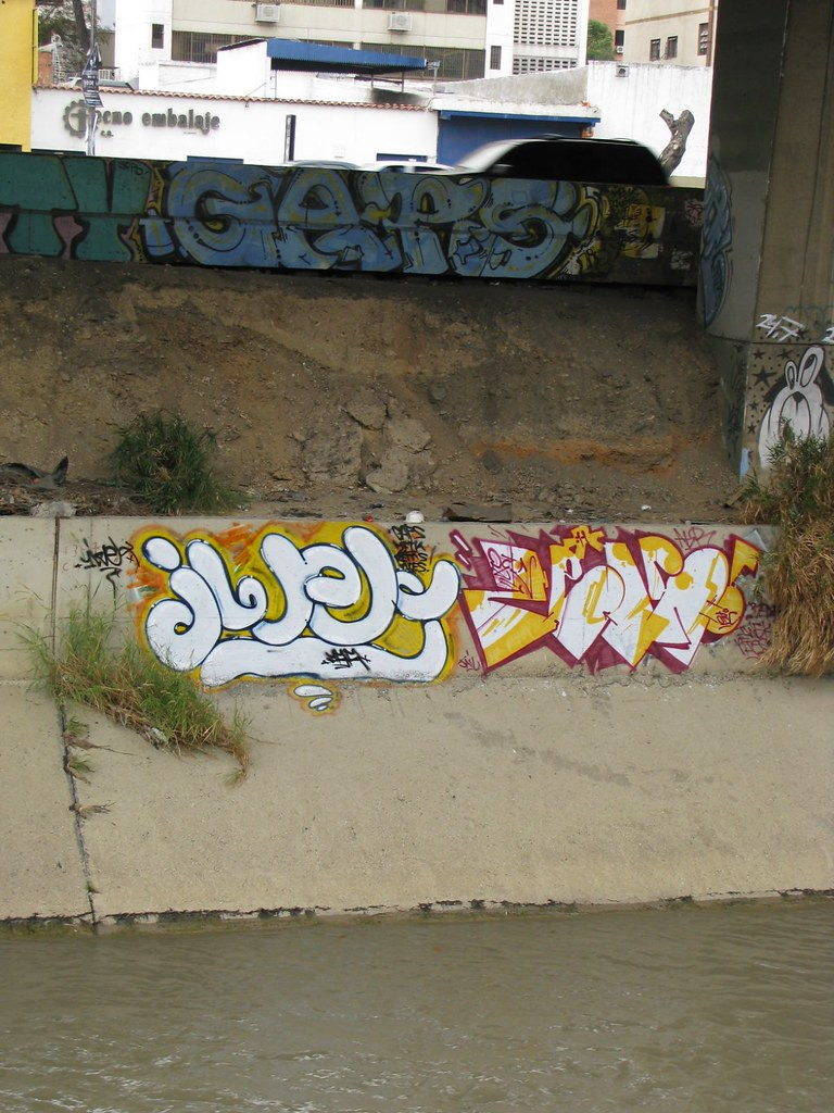 iwek seic rems  gaps  2011