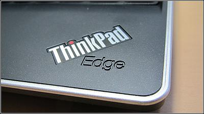 ThinkPad Edge 11のベンチマークテスト