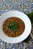 Thumbnail image for Pearl Barley And Lentil Soup