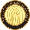 IACP Cookbook Awards