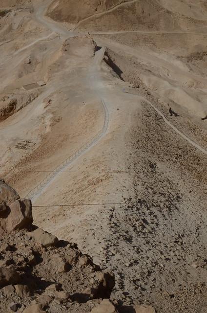 Israel 2011 748
