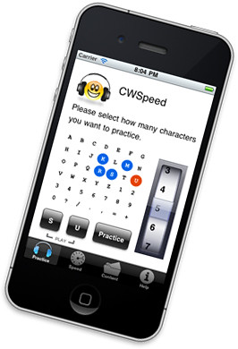 iPhone_cwspeed