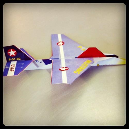 P-51 Mustang, 09.03.11