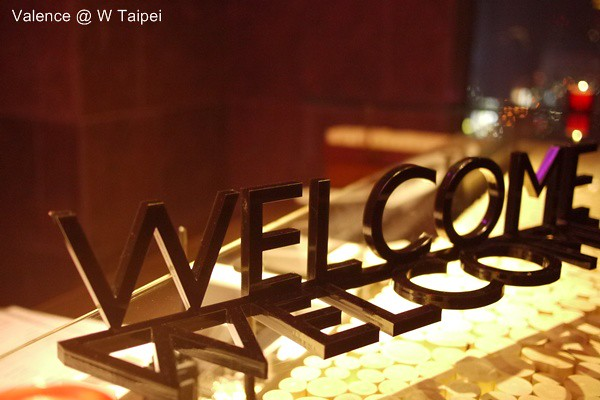 WHotel_10F12