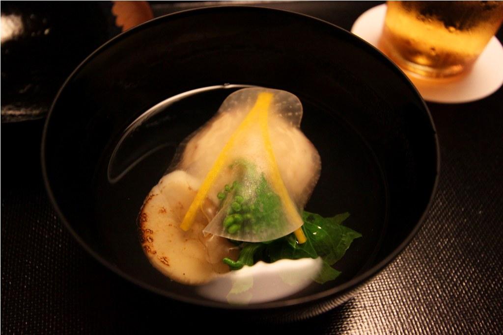 Gion Nishimura (5)