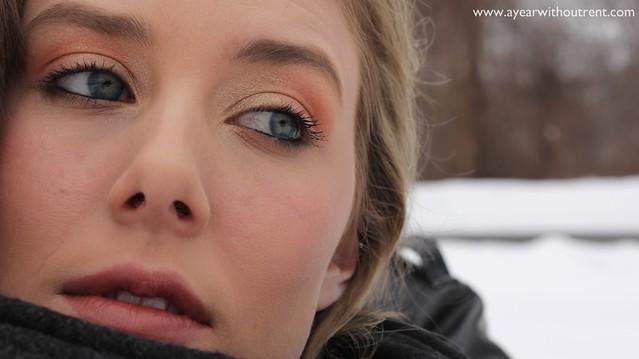 maria cold
