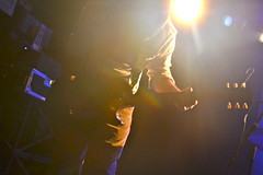 Calibro 35 @ Circolo degli Artisti (Evh (Emanuela_Bonetti)) Tags: rome roma luca concert live fabio concerto 35 massimo enrico degli circolo artisti gabrielli rondanini calibro cavina martellotta lastfm:event=1846325