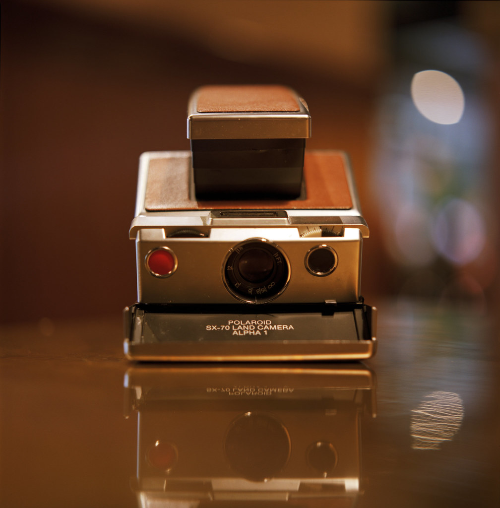 The World's Best Photos of cf and polaroid - Flickr Hive Mind