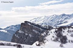 Mountains, Winter '11
