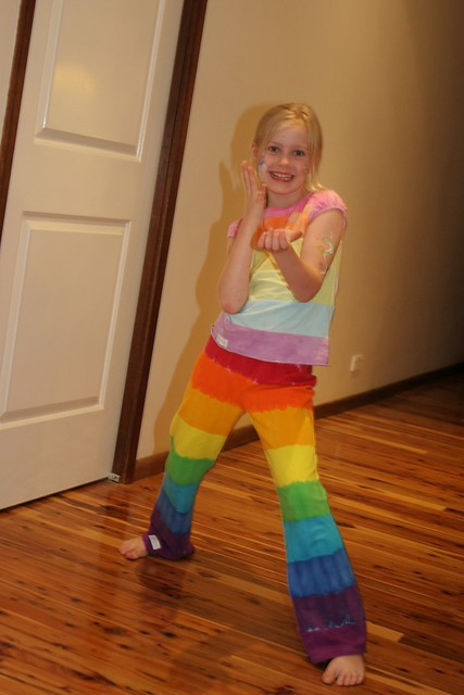 rainbowpants2