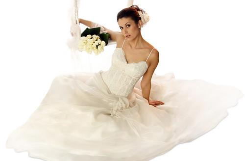 la_sposa_di_firenze