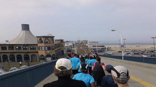 LA Roadrunners Run/Walk 5 2010-2011191