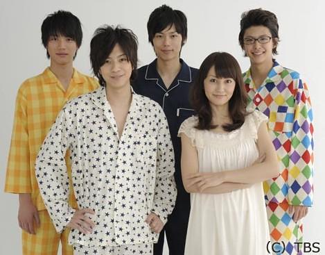 20110312_yada-akiko-shima-shima-2