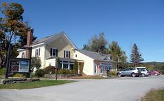 Stowe Vermont (6) (Photo Nut 2011) Tags: vermont newengland stowe 2009 smithbarney