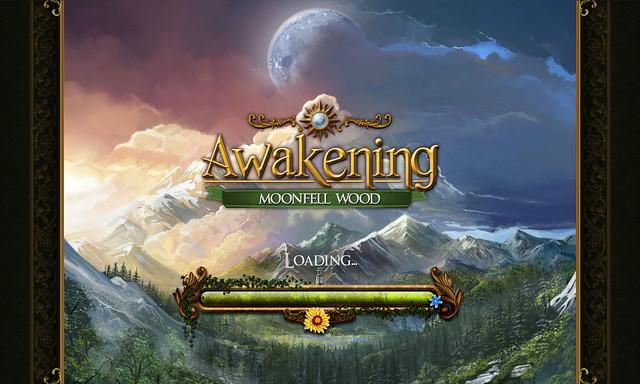 1-01 game loading