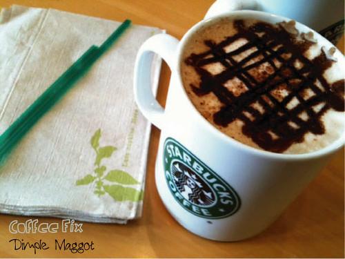 Cocoa-Cappuccino-1